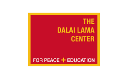 The Dalai Lama Center
