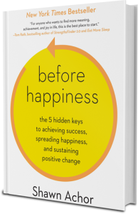 Before-Happiness-3d-book2