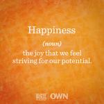 happiness.joy.potential