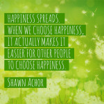 own-sss-happiness-quotes-2-480x480