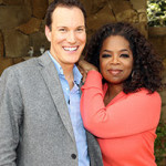 shawn and oprah