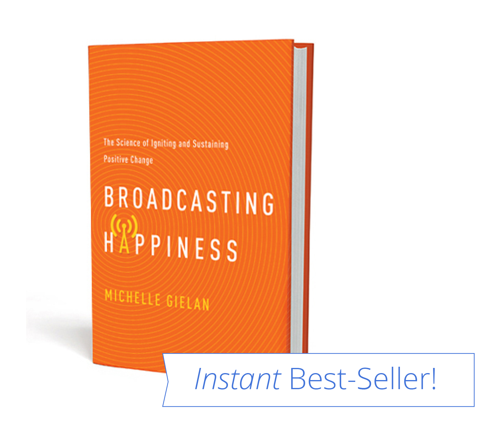 BH bestsellerb