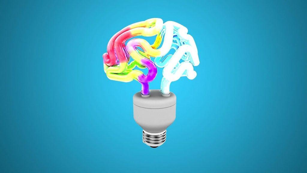 bulb_brain_energy-saving_minimalism_hd-wallpaper-361740