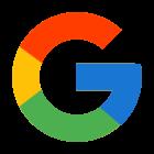 google_logo1600