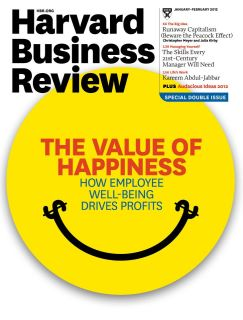 work from home hbr