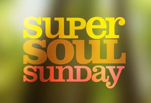super-soul-sunday-oprah