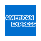 american express 2