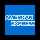 american express 2