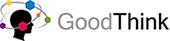 Goodthink Inc.