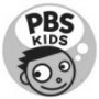 Pbs-kids-logo-tote-bag-e1417460559974-1